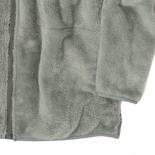 Флисовая куртка 3 слой армии США GEN III-LEV 3, foliagе, новая