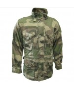 Куртка FELIN армии Франции, CCE , б/у