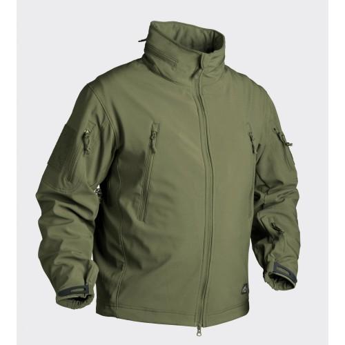Куртка  Helikon