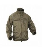 Уценка куртка KAZ-02 армии Австрии, олива, б/у
