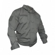 Куртка KAZ-03 Rip-Stop армии Австрии, олива, б/у 2 категория