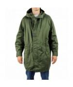 Куртка S3000 армии Франции, олива, новая