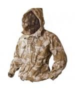 Куртка SAS армии Великобритании Rip Stop Windproof, DDPM,новая
