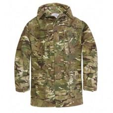 Куртка SAS Windproof  армии Великобритании, MTP, новая в упаковке