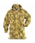 Куртка спецназа  армии Великобритании Windproof, DDPM, новая