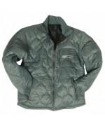 Куртка утеплённая стеганная, foliage, новая