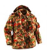 военная одежда нато интернет магазин