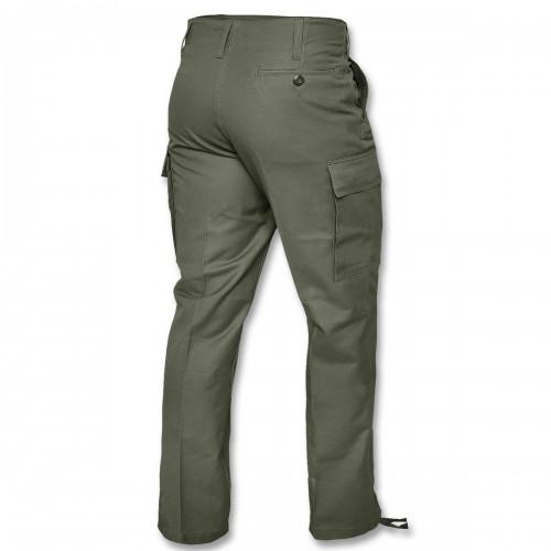 Купить брюки бундесвера