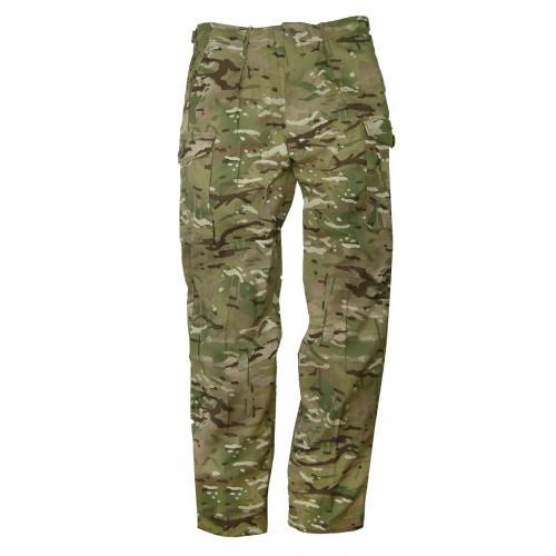 Уценка брюки CS-95 армии Великобритании, MTP, б/у