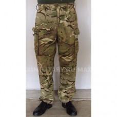 Брюки CS-95 армии Великобритании, MTP, новые