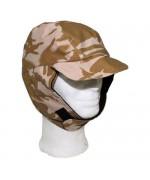 Мембранная шапка  армии Великобритании, DDPM, новая