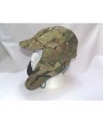 Мембранная шапка  армии Великобритании, MTP, новая