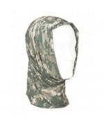 Мульти-шарф, AT-digital, новый
