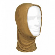 Мульти-шарф, койот, новый