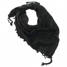 Шемаг (арафатка), чёрный, новый