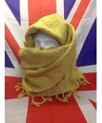 Шемаг армии Великобритании, sand, новый