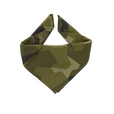 Шейный платок М-90 армии Швеции, новый