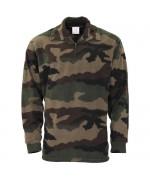 Нательная рубашка армии Франции, CCE, новая