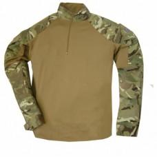 Рубашка под бронежилет армии Великобритании, Multi Terrain Pattern, новая