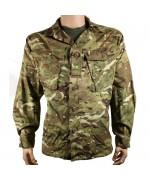 Рубашка S95 армии Великобритании, MTP, б/у
