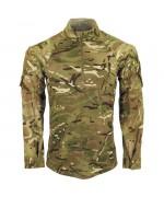 Рубашка UBACS Under Body армии Великобритании, MTP, б/у