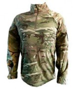 Рубашка UBACS Under Body армии Великобритании, MTP, новая