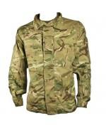 Рубашка нового образца PCS армии Великобритании, MTP, новая