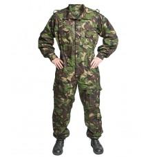 Комбинезон армии Великобритании, DPM, б/у