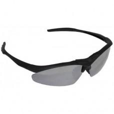 """Очки """"Armee Sportbrille"""", чёрные, новые"""
