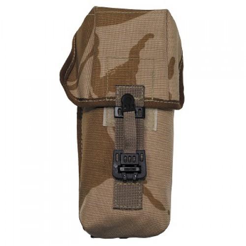 Подсумок Ammunition Osprey армии Великобритании, DDPM, б/у