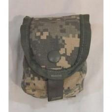 Подсумок для гранаты армии США, at-digital, б/у