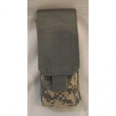 Подсумок для магазинов M 4 армии США, at-digital, б/у