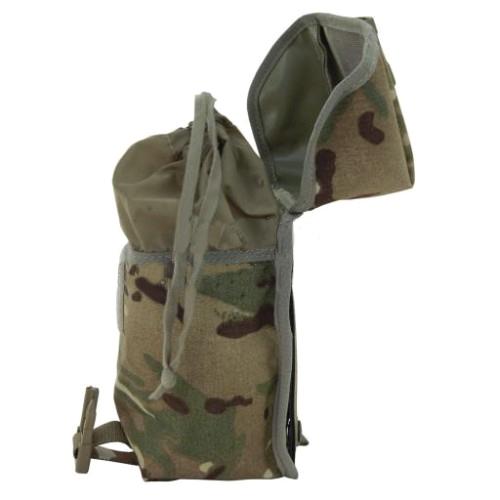 Подсумок OSPREY MK IV POUCH, UTILITY армии Великобритании, MTP, новый
