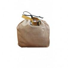 Сумка HELMET BAG для хранения и транспортировки каски армии Великобритании, койот, Новая