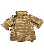 Чехол под бронежилет Osprey MKIII армии Великобритании, ddpm, новый