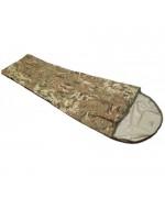 Чехол непромокаемый на спальный мешок армии Великобритании, MTP, б/у