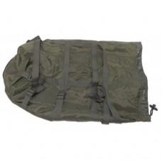 Компрессионный мешок модульной спальной системы армии Голландии, б/у отличное состояние