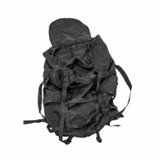 Компрессионный мешок спальной системы армии США, чёрный, б\у