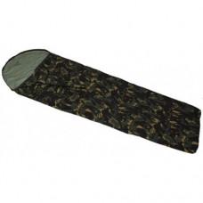 Непромокаемый чехол Gore-Tex для спального мешка армии Великобритании, DPM, б/у хорошее состояние
