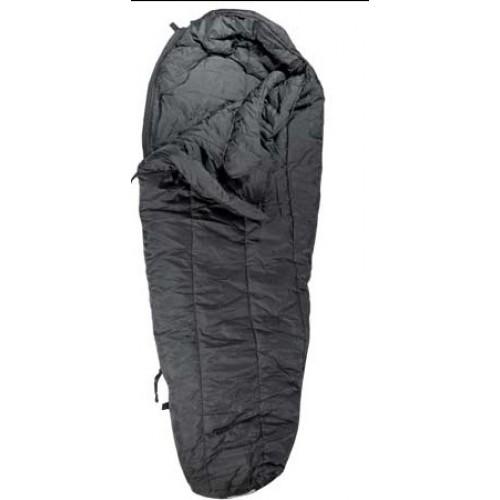 76Армейский спальный мешок