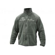 Флисовая куртка Gen III ECWCS Level 3, б/у
