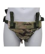 Бандаж защитный армии Великобритании, MTP, б/у