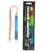 Хис (химический источник света) lightstick, инфракрасный цвет