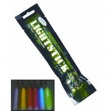 Хис (химический источник света) lightstick, белый свет