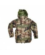 Куртка мембранная армии Франции, ССE, новая