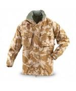 Куртка мембранная  армии  Великобритании, DDPM, новая