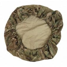 Чехол на рюкзак 30 литров армии Великобритании, MTP, новый