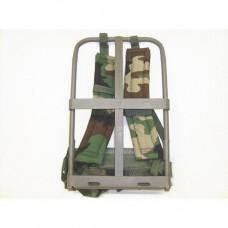 Несущая рама с поясом и лямками для рюкзака A.L.I.C.E. Pack, б/у