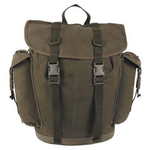 Рюкзак егеря бундесвер школьный рюкзак для мальчика 5 11