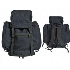 Рюкзак 30 литров Field Pack  армии  Великобритании, чёрный, б/у